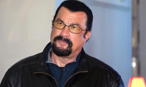 https://i2.wp.com/www.ramascreen.com/wp-content/uploads/2015/03/Steven-Seagal-e1426051229336.jpg