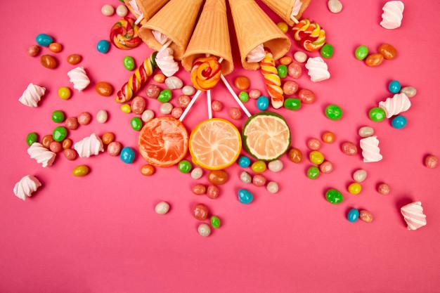 noleggio carretti degustazione per feste ed eventi