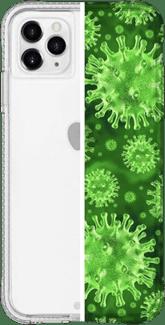 美國著名時尚手機配件品牌Casemate與科技公司Micropel合作 推出iPhone 12系列全球首款抗菌保護殼