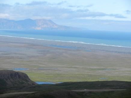A typical Icelandic big vista.