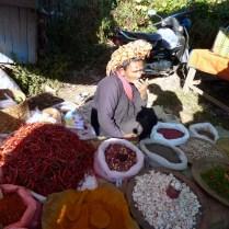 Kelaw market.