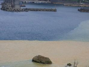 YinYang Sea.