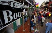 bourbonstreet2