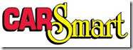 CarSmart Logo[1]