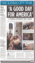The_Kansas_City_Star_front_page[1]