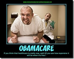 obamacare-barack-obama-healthcare-health-care-medical-services-free-motivational-posters-online-blogs-blogspot-com[1]