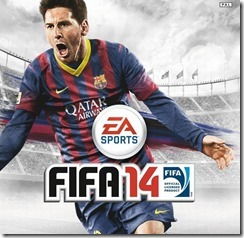 FIFA-14-Returns-to-Top-Position-in-the-United-Kingdom-Video-Game-Chart-425827-2