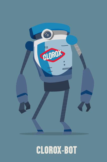 2013-01-29-CloroxBot