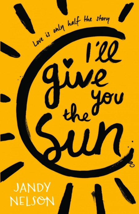 Ill-Give-You-the-Sun-cover
