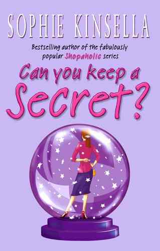can-you-keep-a-secret-book-review