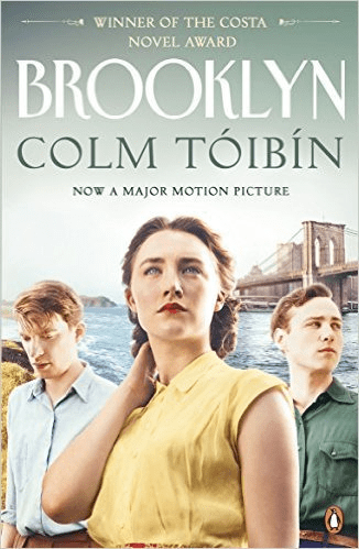 brooklyn-book-review