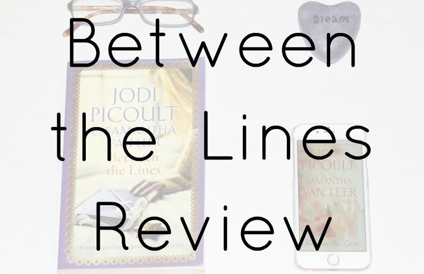 between-the-lines-review