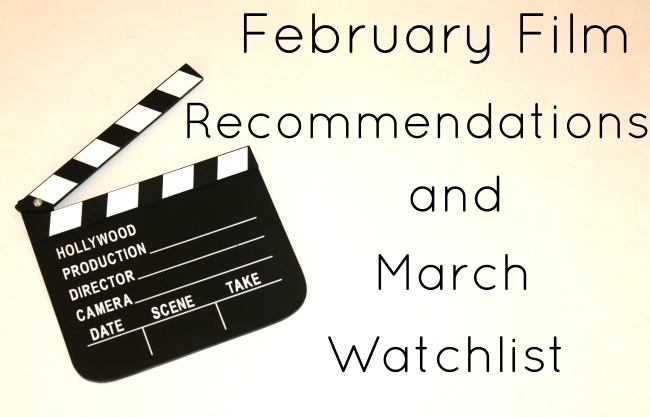 february-film-recommendations