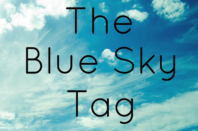 the-blue-sky-tag