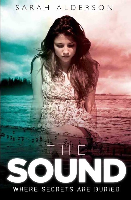 the sound sarah alderson