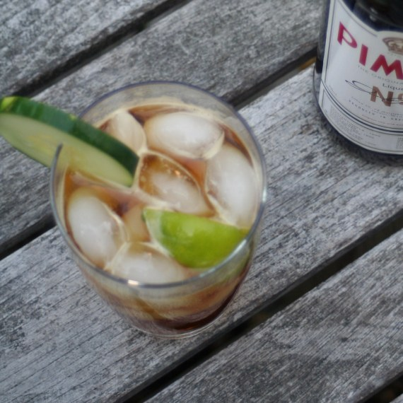 6 Cocktails to Make This August