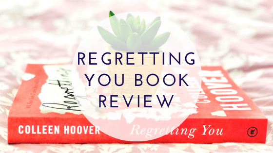 regretting you colleen hoover