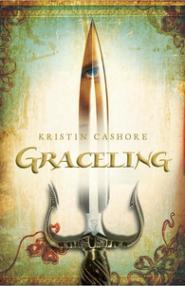 200px-Graceling_cover