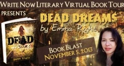 dead_dreams_2 revised