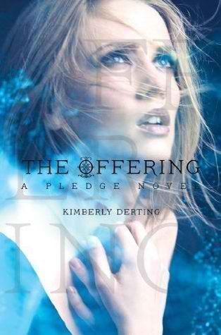 offering