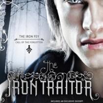 the-iron-traitor