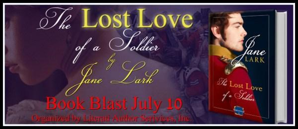 The Lost Love of a Soldier photo JaneLarkBanner_zpsb5fc1efc.jpg