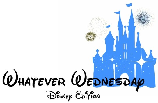Whatever-Wednesday-Disney.jpg