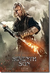 seventh-son-poster-XL