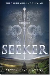 Seeker_FINAL_CVR.indd