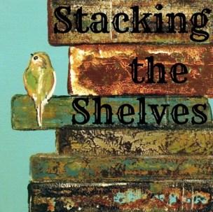 StackingtheShelves.jpg