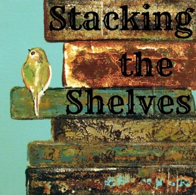 StackingtheShelves.jpg