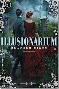Illusionarium