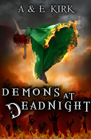 demons-at-deadnight