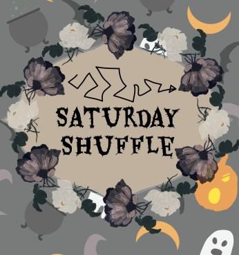 saturday-shuffle-halloween