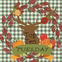 top-ten-tuesday-autumn-mini