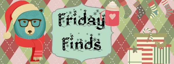 friday-finds-christmas