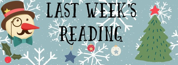 last-weeks-reading-christmas
