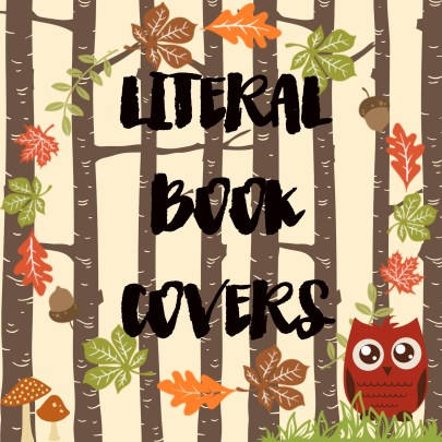 literal-book-covers-autumn