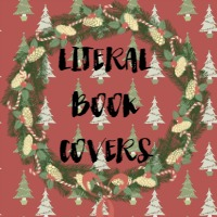 literal-book-covers-christmas-mini