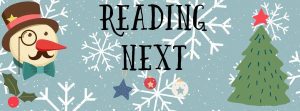 reading-next-christmas