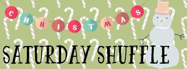 saturday-shuffle-christmas