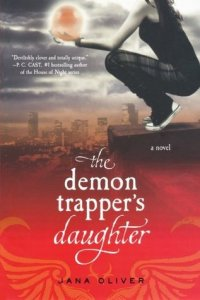 the-demon-trappers-daughter