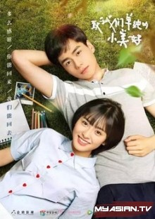 Drama Review: A Love So Beautiful