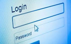 Photocopier Default Passwords