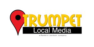 Trumpet Local Media | Logo | Acquired by Ramblin Jackson 2
