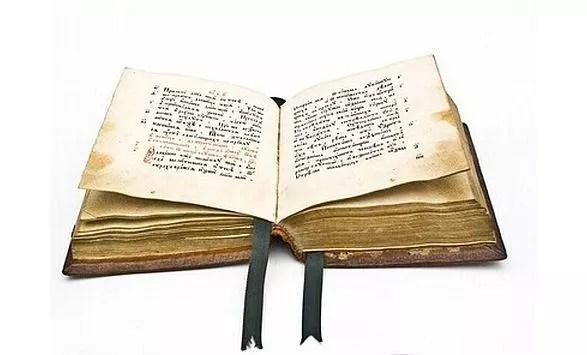 Genealogisches Handbuch bürgerlicher Familien - Deutsche Geschlechterbücher