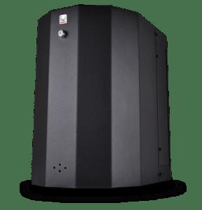 Grumpy 1800 mistgenerator