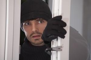 Alarmsystemen limburg inbreker