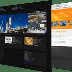 SEO - Webontwikkeling