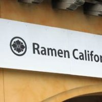 ramen rating: ramen california - torrance, ca